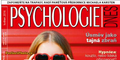 Psychologie Dnes -  obrázek pro NEWs - Web BB_PerfectPhoto.cz_2016-07-04 15-02-07