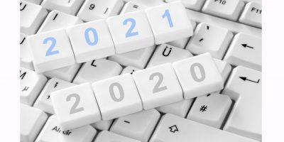 Nové termíny Brillant Brain 2020-2021